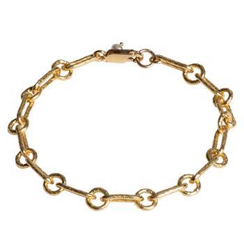 Kimberly Bracelet B239