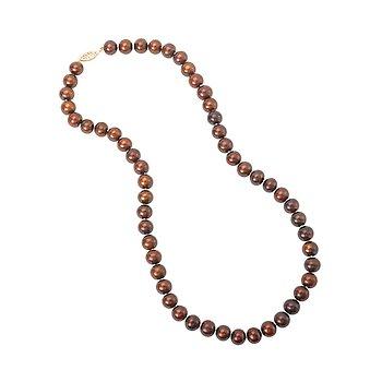 Cocoa Pearls
