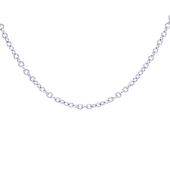 4Love Chain