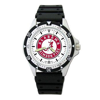 Strap Alabama Wrist Watch