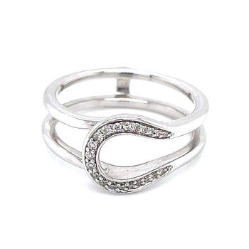 Lucky in Love Ring Enhancer