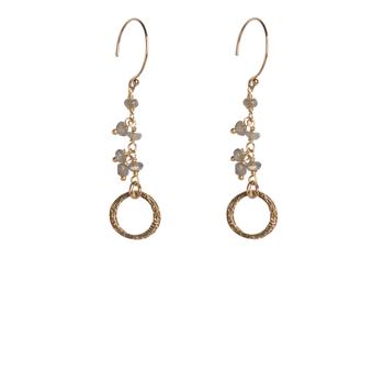 Emma Earrings E170