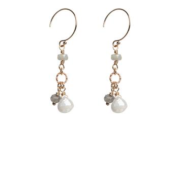 Emma Earrings E214