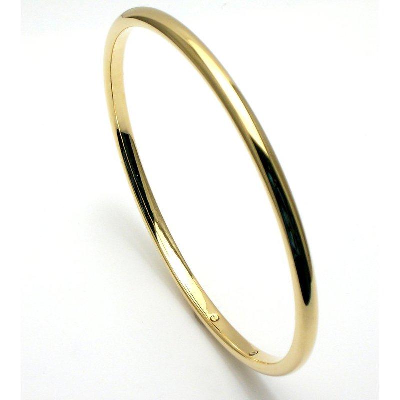 Aladdin Gold Creations WSRE00101Y