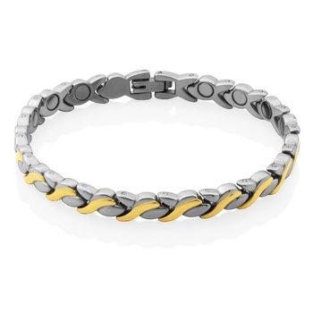 Weaved Style Bracelet