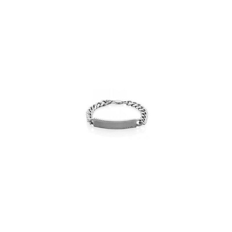 STEELX ID Bracelet