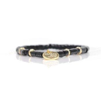 """Genuine"" Bangin Bracelet"