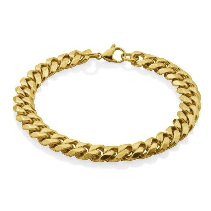 STEELX Men's Bracelet