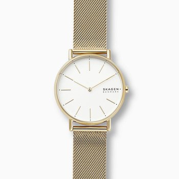SKAGEN MEN'S WATCH