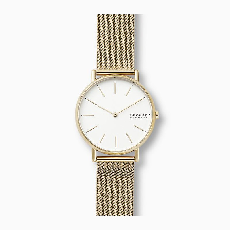 Fossil SKAGEN MEN'S WATCH