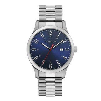 Men's Expansion Watch