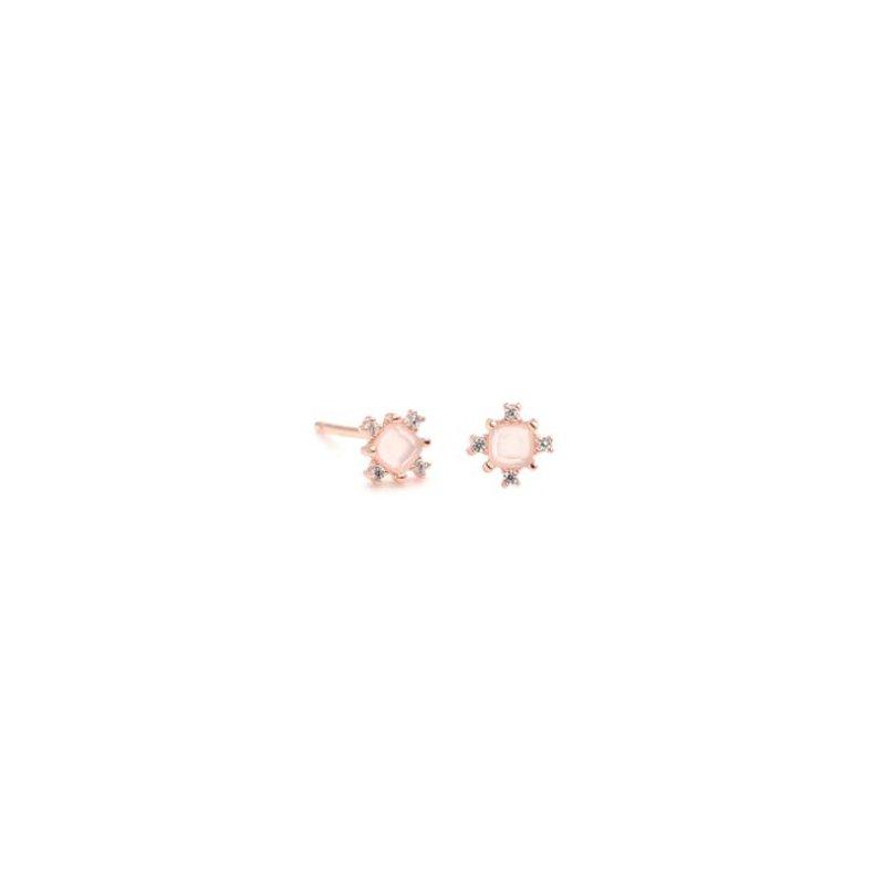 "eLiasz and eLLa ""Orchard"" Earrings"