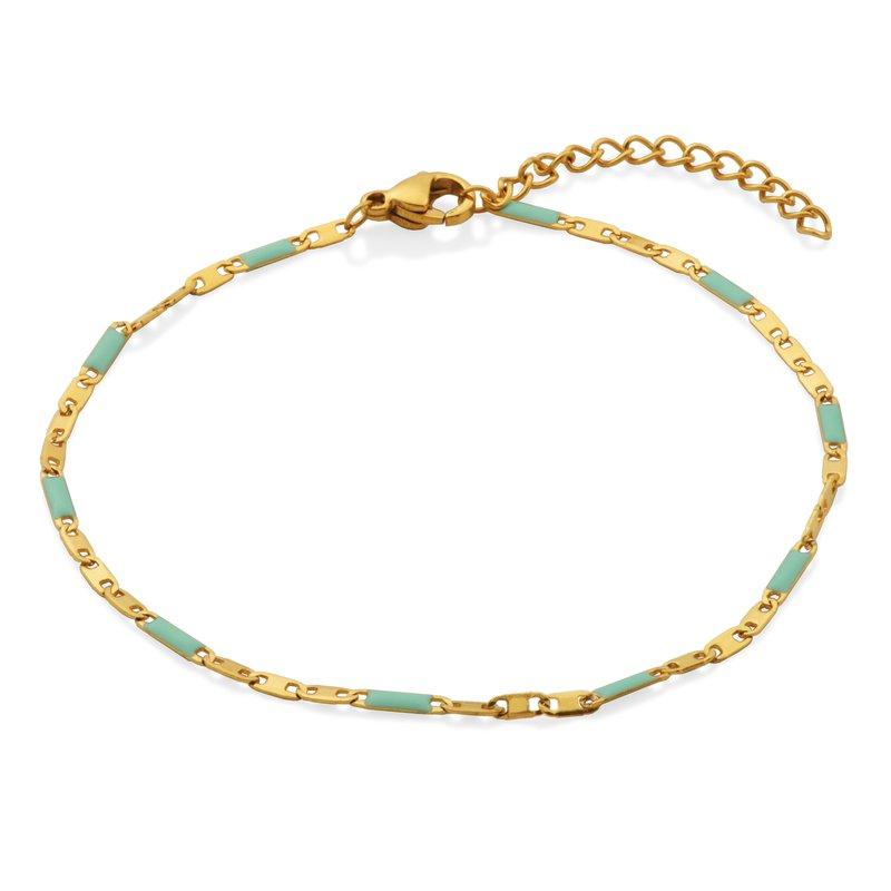 STEELX Marine Bracelet