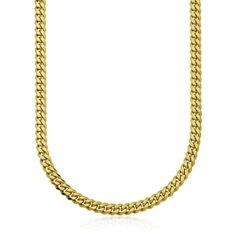 STEELX Men's Chain