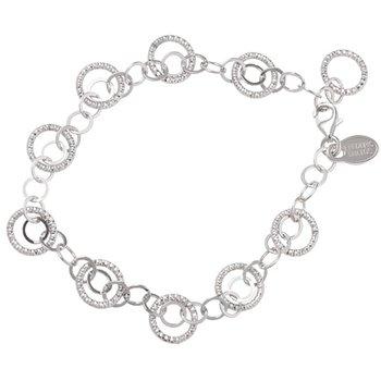 Kinship Bracelet