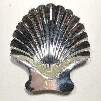Tiffany & Co. Shell Dishes