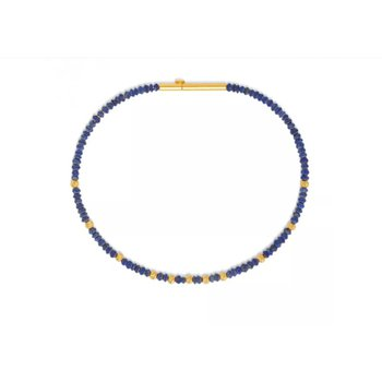 Lindia Lapis Bracelet