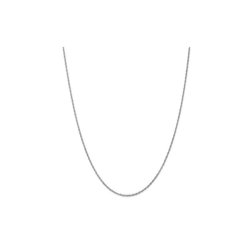Adrienne Designs Baby Rope Chain - 18""