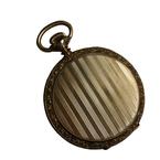Antique, Estate & Consignment 14k Waltham Pocket Watch