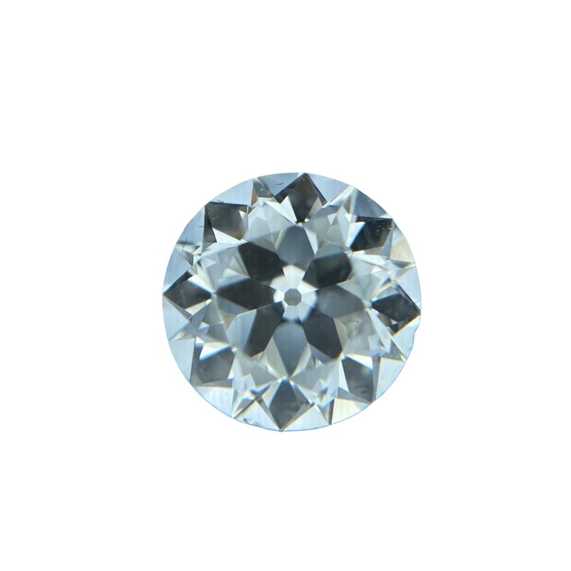 Hurdle's Loose Diamonds 1.80 Carat Old European Cut I / VS1
