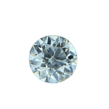 1.89 Carat Transitional Cut L/M / VS2