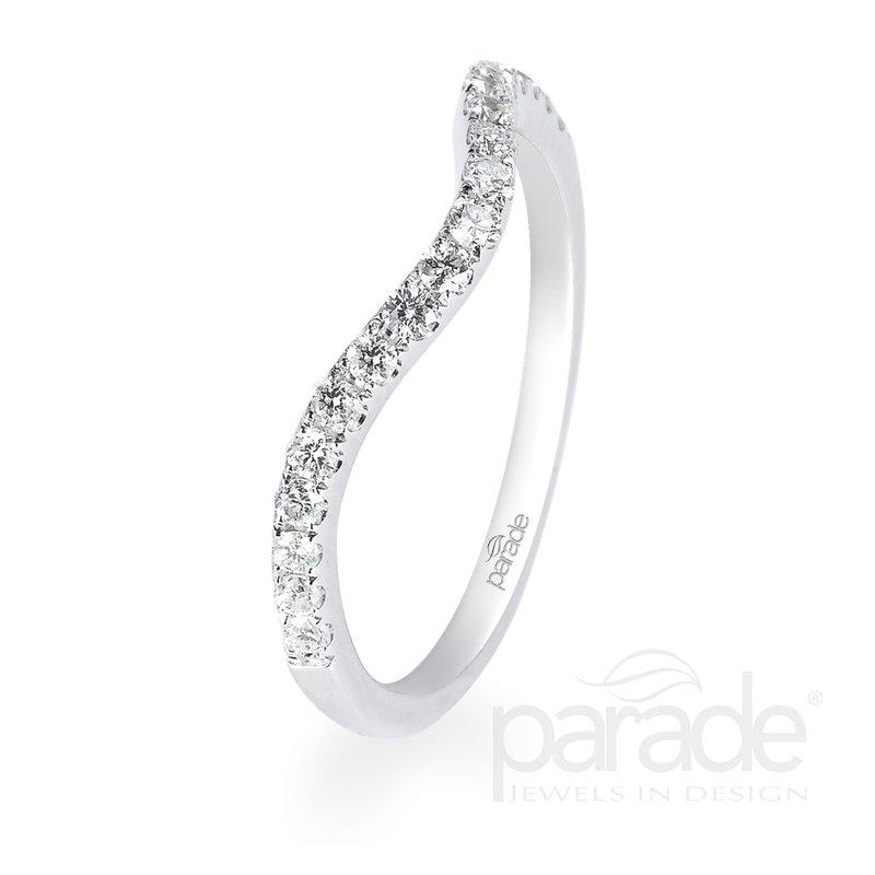 Parade Design Lyria Bridal R2122/R1-BD