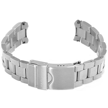 Aquaracer 20mm Stainless Steel Bracelet