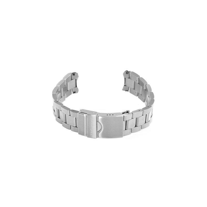 TAG Heuer Aquaracer 20mm Stainless Steel Bracelet