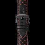 Tissot Chrono XL Black Dial