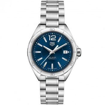 Formula 1 Quartz Watch - Blue Dial