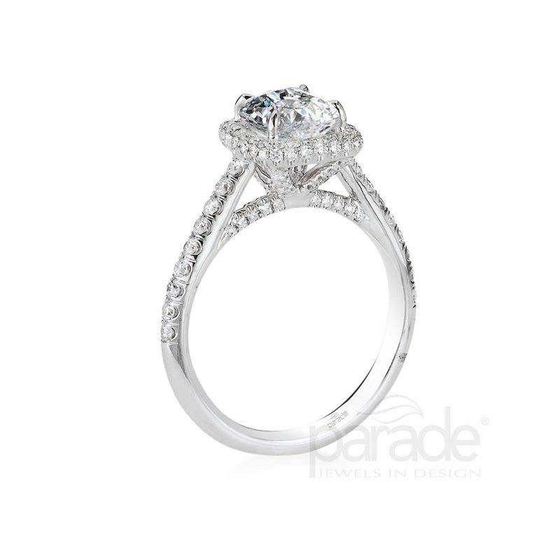 Parade Design Classic Bridal R2813