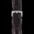 Tissot Chrono XL Classic