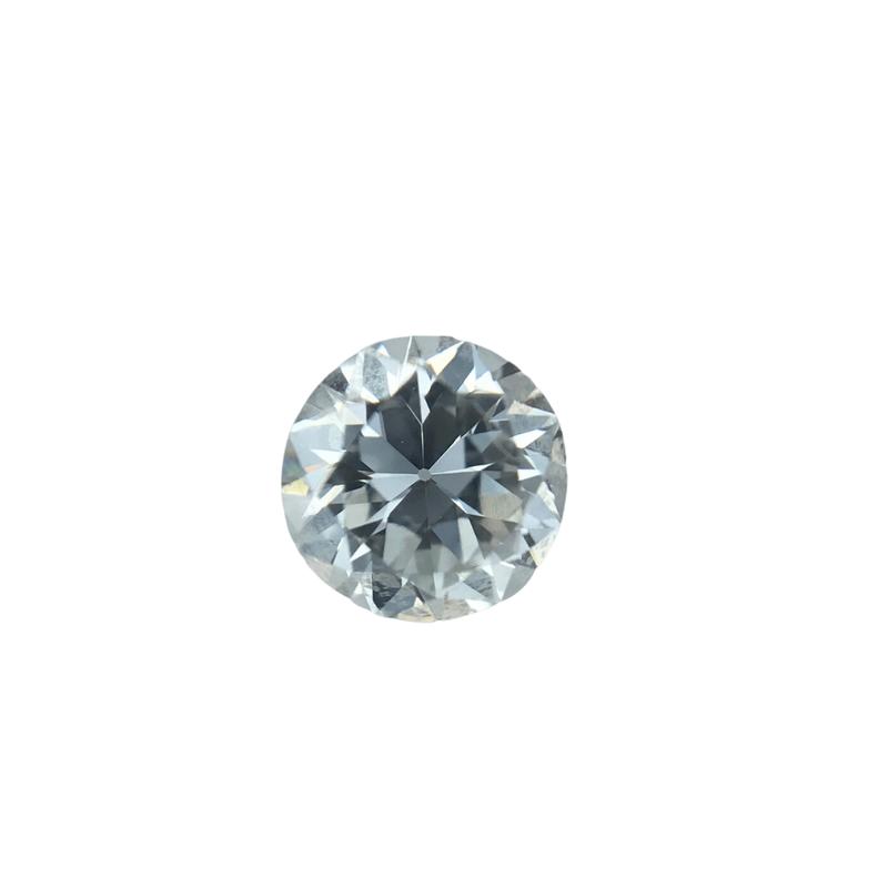 Hurdle's Loose Diamonds 0.32 Carat Old European Cut G/VS1