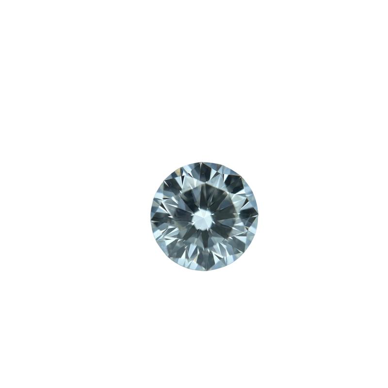 Hurdle's Loose Diamonds 1.06 Carat Round Brilliant Cut GIA G / VS1