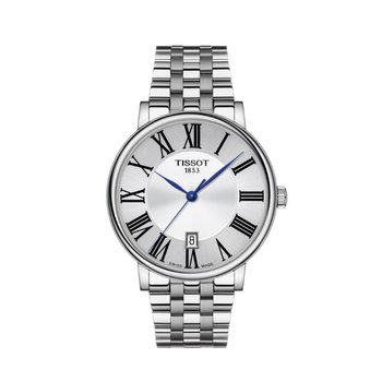 Carson Premium Stainless Steel