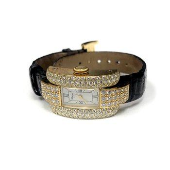 Pre-Owned 18k Chopard Watch