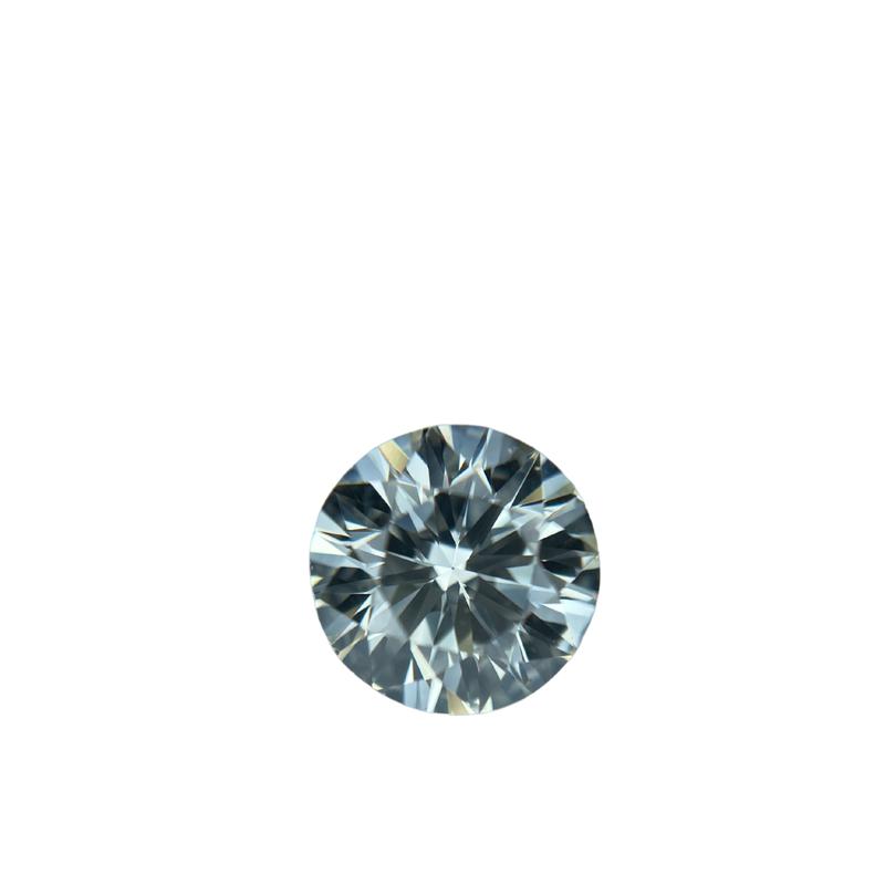 Hurdle's Loose Diamonds 1.60 Carat Round Brilliant Cut Diamond M / VS1