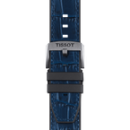 Tissot Tissot T-Race Swissmatic