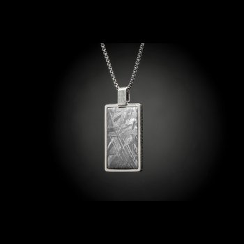 Meteorite Shift