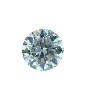1.25 Carat Old European Cut I / VVS2