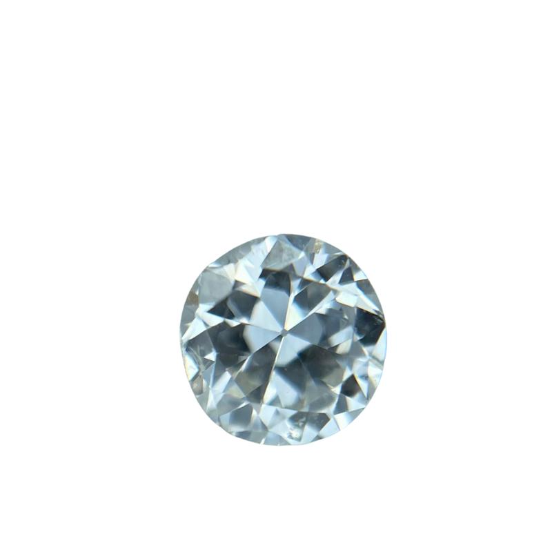 Hurdle's Loose Diamonds .49 Carat Old European Cut G / VS1