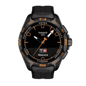 T-Touch Connect Solar T1214204705104