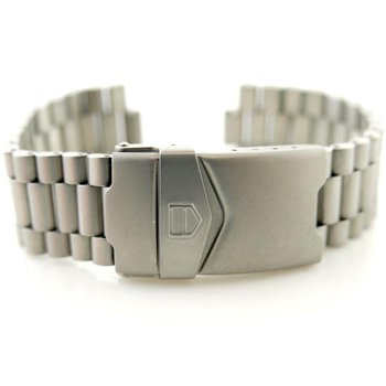 Stainless Steel 14mm 2000 Series Bracelet