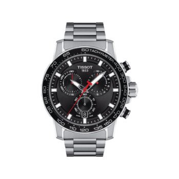 Super Sport Chronograph