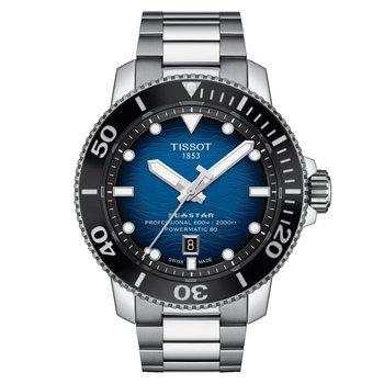 Seastar Pro 2000 T1206071104101