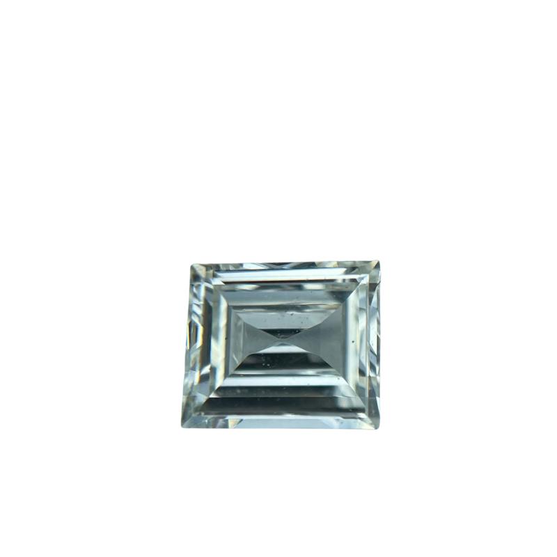 Hurdle's Loose Diamonds 0.46 Carat Baguette Cut K/VS2