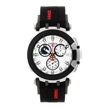 T-Race Chronograph T1154172701100