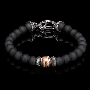 BB6 Clan Bracelet