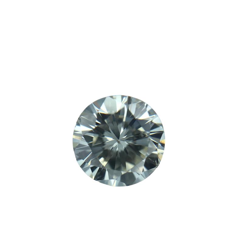 Hurdle's Loose Diamonds 0.70 Carat Round Brilliant Cut M / VS2