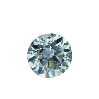 1.93 Carat Old European Cut G/VS1